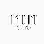 TAKECHIYO TOKYO